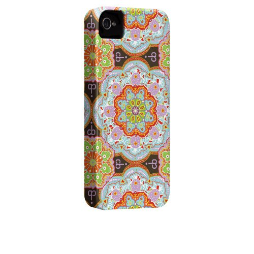 case-mate-cmimmc050005-barely-there-cinda-b-coque-pour-iphone-4-4s-casablanca