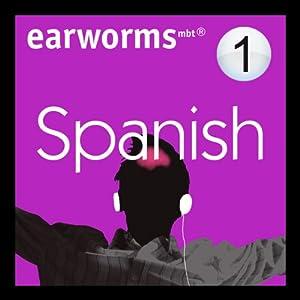 65b491071fea Rapid Spanish  Volume 1 (Audio Download)  Amazon.co.uk  Marlon Lodge ...