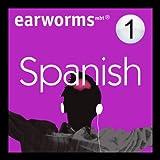Rapid Spanish: Volume 1