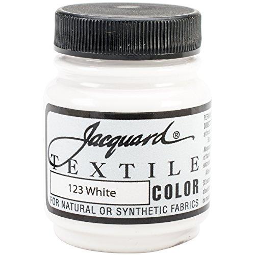 jacquard-products-white-textile-color-paint-acrylic-multicolour
