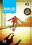 Franzis Verlag ANALOG projects 3 [PC/Mac] -