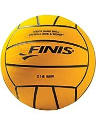 Finis Ballon de water-polo Femme