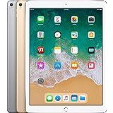 Apple iPad mit WiFi, 128 GB, space grau