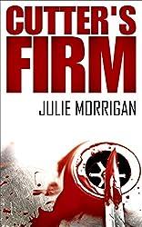 Cutter's Firm (The Cutter Trilogy Book 2)