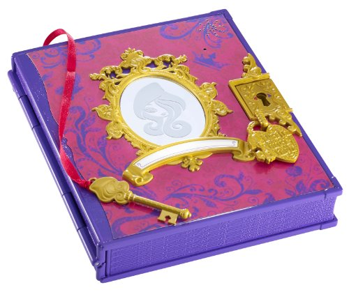 mattel-bcf51-ever-after-high-secret-hearts-diary