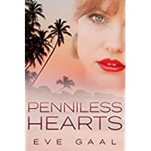Penniless Hearts (Lost Compass Love Book 1) (English Edition)