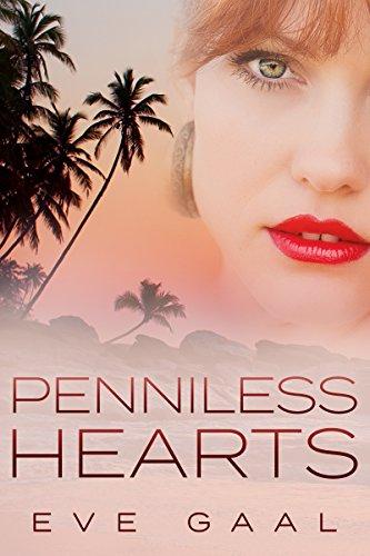Penniless Hearts: A Hawaiian Romance (Lost Compass Love Book 1) (English Edition) -
