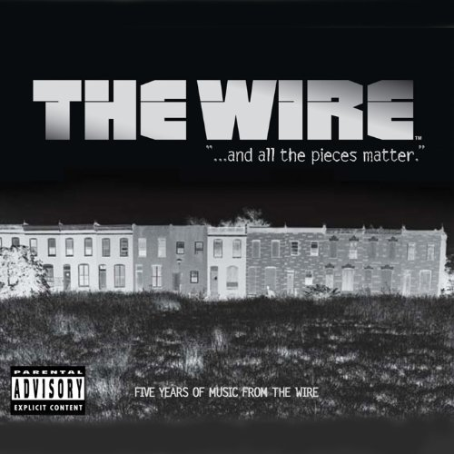 the-wireand-all-the-pieces-matter-five-years-of-music-from-the-wire-deluxe-complete-edition-by-the-w