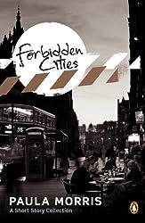 Forbidden Cities