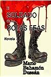 https://libros.plus/el-soldado-de-las-botas-feas/