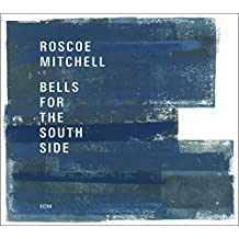 Bells For The South Side