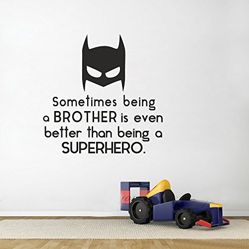 brother-room-decal-quote-sometimes-being-a-brother-is-even-better-than-being-a-superhero-superhero-d