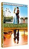 Princess Bride / réalisé par Rob Reiner | Reiner, Rob. Metteur en scène ou réalisateur