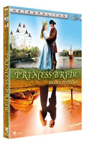 "<a href=""/node/42825"">Princess Bride</a>"
