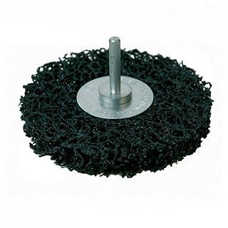 Silverline 583244 Polycarbide Abrasive Disc 100 mm