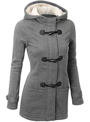 byd-mujeres-hoodie-chaquetas-sudaderas-con-capucha-encapuchada-abrigo-con-horn-botones-jacket-cardig