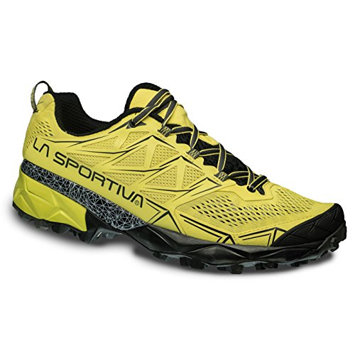 la-sportiva-akyra-shoes-trail-running-mountain-butter