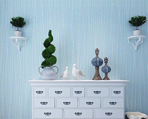 xiaolingtong-tapeten-an-der-wand-einfach-plain-non-woven-wallpaper-modernes-schlafzimmer-wohnzimmer-