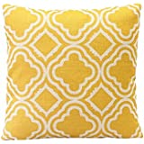 LHWY 2016 Argyle modèle lin Throw Pillow cas coussin couverture maison déco