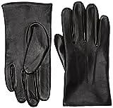 MLT Belts & Accessoires Herren Handschuhe Zermatt