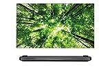 Abbildung LG OLED65W8PLA (Fernseher)