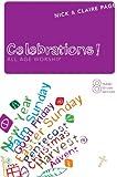 Celebrations: All Age Worship