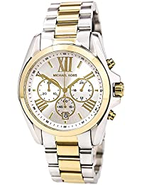 Relojes Mujer MICHAEL KORS MKORS JET SET SPORT MK5627