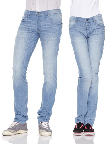 cheap-monday-jeans-unisex-narrow-azul-w27l32