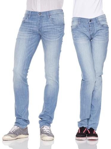 cheap-monday-jeans-unisex-narrow-azul-w27l32