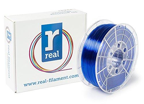 real-filament-8719128327235-real-petg-spool-of-1-kg-175-mm-transparent-blue