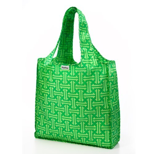 rume-medium-tote-spring-in-new-york-patterns-greenwich-green-crosses-by-rume-bags