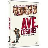 DVD AVE, CESARE!