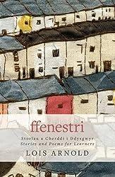 Ffenestri by Lois Arnold (2015-10-30)