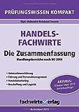 ISBN 3958874088