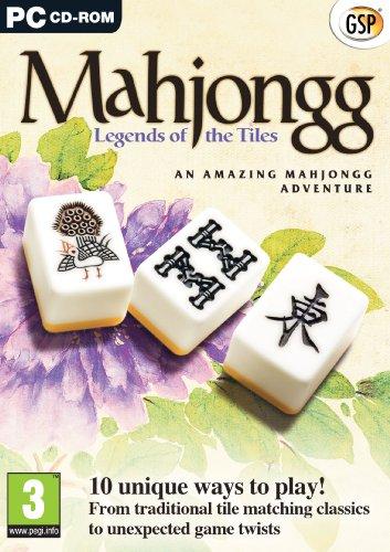 mahjongg-legend-of-the-tiles-pc-cd