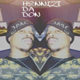 Best Beyond Capos - Way Beyond Tha Lil Capo Style [Explicit] Review