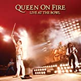 We Will Rock You (Fast) (Live At Milton Keynes Bowl / June 1982)