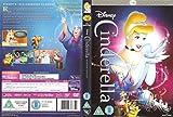 Disney Cinderella - Diamond Edition