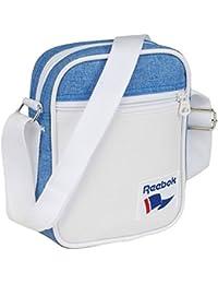 fabb66d2db149 Suchergebnis auf Amazon.de für  reebok umhängetasche  Koffer ...