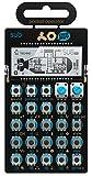 Teenage Engineering PO-14 sub | Minimalistischer Bass Synth | NEU