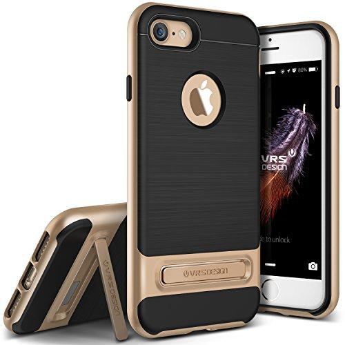 funda-iphone-7-vrs-design-high-pro-shieldoro-shock-absorcinresistente-a-los-araazoskickstand-para-ap