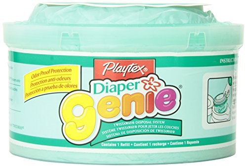 playtex-diaper-genie-twist-away-refill-by-energizer-personal-care