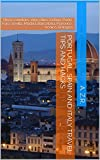Portugal, Spain and Italy Travel Tips and Hacks: Three countries, nine cities: Lisbon, Porto, Faro, Sevilla, Madrid, Barcelona, Florence, Venice, Bologna (English Edition)