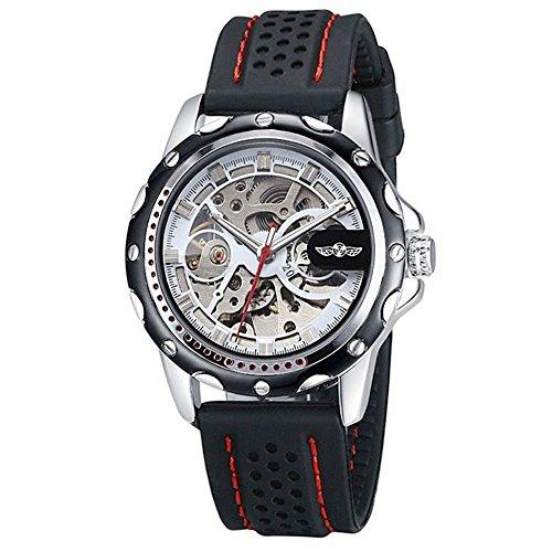 homme-montre-mecanique-automatique-decontracte-personnalite-lumineux-silicone-m0252