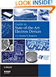 Guide to State-of-the-Art Electron De...