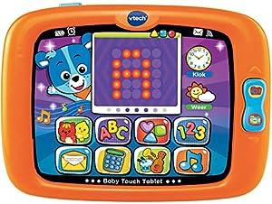 VTech Baby 80-151423 Juguete para el Aprendizaje - Juguetes para el Aprendizaje (Batería, AAA, Caja de Regalo)