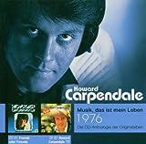 Musik, das ist mein Leben 1976: Fremde oder Freunde / Howard Carpendale '77