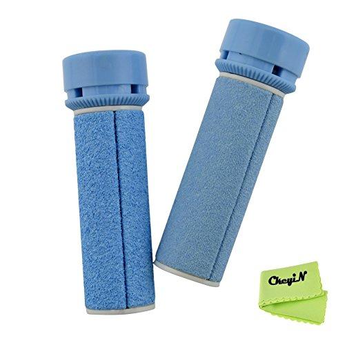 ckeyin-original-b00mxx4cjm-aparato-de-pedicura-electrico-elimina-las-callosidades-de-2-rollos-de-rep