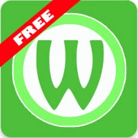Free Download for Wechat