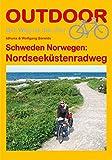 ISBN 3866864094